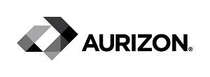 Aurizon_Horiz_Grayscale_Pos_RGB