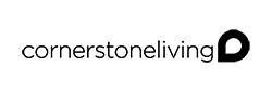 CSL_Logo_Horiz_Grey_White_RGB_250