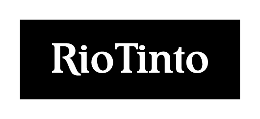 RioTinto_2017_Black