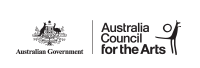 queensland-music-festival-australian-council-for-the-arts